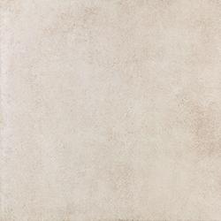 Venis Baltimore +18875 Плитка нап. керамич. BALTIMORE BEIGE, 59,6X59,6
