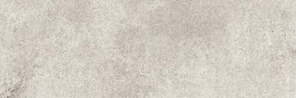Venis Baltimore +29308 Плитка облиц. керамич. BALTIMORE NATURAL, 33,3X100