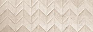 Porcelanosa Dover +18890 Плитка облиц. керамич. DOVER SPIGA ARENA, 31,6x90