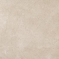 Porcelanosa Dover +18891 Плитка нап. керамич. DOVER ARENA, 59,6X59,6