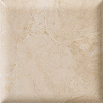 Vallelunga Villa D'este +20730 Плитка облиц. керамич. VILLA D'ESTE AVORIO, 15x15