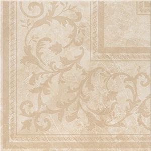 Vallelunga Villa D'este +20740 Декор керамич. VILLA D'ESTE AVORIO ANGOLO FASCIA ESTE, 30x30