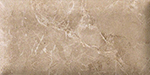 Vallelunga Villa D'este +20746 Плитка облиц. керамич. V.D'ESTE TORTORA, 7,5x15