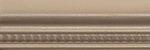 Vallelunga Villa D'este +20750 Бордюр керамич. V.D'ESTE TORTORA TORELLO ESTE, 5x15