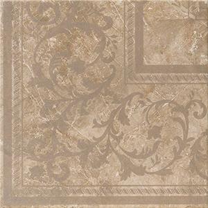 Vallelunga Villa D'este +20754 Декор керамич. V.D'ESTE TORTORA ANGOLO FASCIA ESTE, 30x30