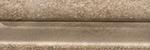 Vallelunga Villa D'este +20761 Бордюр керамич. V.D'ESTE TORTORA TORELLO TIBUR, 6x15