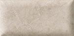 Vallelunga Villa D'este +20764 Плитка облиц. керамич. V.D'ESTE GRIGIO, 7,5x15