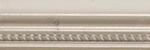 Vallelunga Villa D'este +20768 Бордюр керамич. V.D'ESTE GRIGIO TORELLO ESTE, 5x15