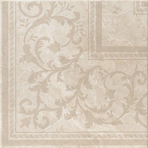 Vallelunga Villa D'este +20772 Декор керамич. V.D'ESTE GRIGIO ANGOLO FASCIA ESTE, 30x30