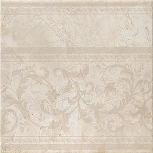 Vallelunga Villa D'este +20773 Декор керамич. V.D'ESTE GRIGIO FASCIA ESTE, 30x30