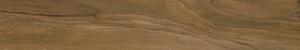 Vallelunga Tabula +20784 Плитка нап. керамич. TABULA MOKA RETT., 15x90
