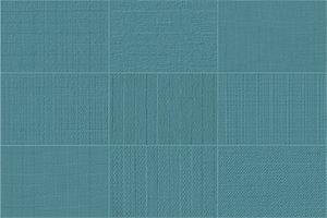 Imola Kiko +21095 Плитка облиц. керамич. KIKO OT, 12x18