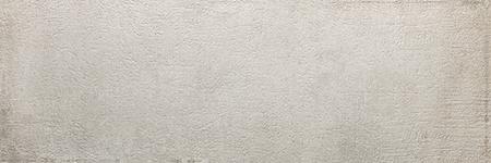 Venis Corinto +21538 Плитка облиц. керамич. CORINTO ACERO, 33,3x100