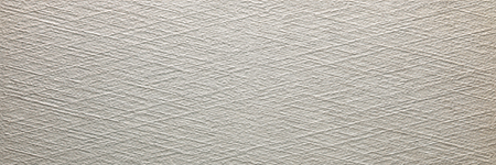 Venis Look +21541 Плитка облиц. керамич. LOOK ACERO, 33,3x100