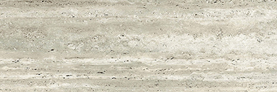 Venis Coliseum +23131 Плитка облиц. керамич. COLISEUM BRILLO, 33,3x100