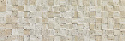 Venis Coliseum +23132 Плитка облиц. керамич. MOSAICO COLISEUM BRILLO, 33,3x100