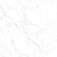 Vallelunga I Marmi +23731 Плитка нап. керамич. I MARMI CARRARA, 60x60