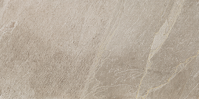 Imola X-Rock +24015 Плитка нап. керамич. X-ROCK 12B, 60x120