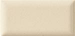 Vallelunga Rialto +23735 Плитка облиц. керамич. RIALTO BEIGE 7,5X15, 7,5x15