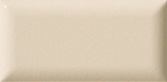 Vallelunga Rialto +23747 Плитка облиц. керамич. RIALTO TORTORA 7,5X15, 7,5x15