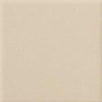 Vallelunga Rialto +23749 Плитка нап. керамич. RIALTO TORTORA FLOOR 15X15, 15x15