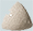 Vallelunga Rialto +23760 Вставка керамич. RIALTO TORTORA BEAK 1X1, 1x1