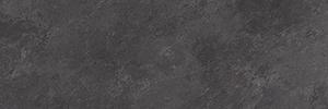 Venis Mirage +24694 Плитка облиц. керамич. MIRAGE DARK, 33,3X100