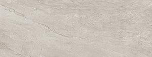 Venis Austin +24699 Плитка облиц. керамич. AUSTIN NATURAL, 45x120