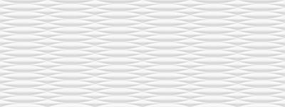 Venis Keops +24700 Плитка облиц. керамич. KEOPS WHITE XL, 45x120