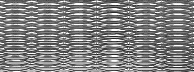 Venis Keops +24701 Плитка облиц. керамич. KEOPS SILVER XL, 45x120