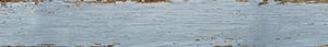 Vallelunga Silo +24886 Плитка нап. керамич. SILO WOOD AZZURRO, 10x70
