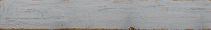 Vallelunga Silo +24887 Плитка нап. керамич. SILO WOOD GRIGIO SCURO, 10x70