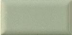 Vallelunga Rialto +24894 Плитка облиц. керамич. RIALTO VINTAGE BLUE  7,5X15, 7,5x15