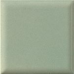 Vallelunga Rialto +24895 Плитка облиц. керамич. RIALTO VINTAGE BLUE  15X15, 15x15