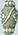 Vallelunga Rialto +24900 Вставка керамич. RIALTO VI/BL A/E LI  2X3,5, 2x3,5