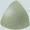 Vallelunga Rialto +24906 Вставка керамич. RIALTO VINT/BL BEACK 1X1, 1x1