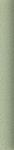 Vallelunga Rialto +24907 Бордюр керамич. RIALTO VIN/BLU COPR. 1X15, 1x15