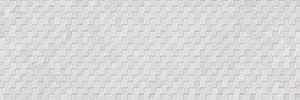Venis Mirage +24940 Плитка облиц. керамич. DECO MIRAGE WHITE, 33,3X100