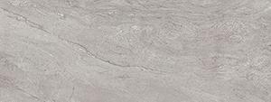 Venis Austin +24956 Плитка облиц. керамич. AUSTIN GRAY, 45x120
