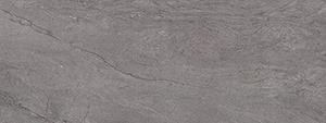 Venis Austin +24957 Плитка облиц. керамич. AUSTIN DARK GRAY, 45x120