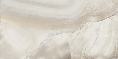 Colorker Odissey +25216 Плитка нап. керамич. ODISSEY IVORY PUL. (НОВ.РАЗМ), 58,5x117,2