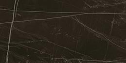 La Faenza Trex3 +26520 Плитка нап. керамич. TREX 12N LP, 60x120