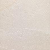 Venis Dayton +27102 Плитка нап. керамич. DAYTON SAND, 59,6x59,6