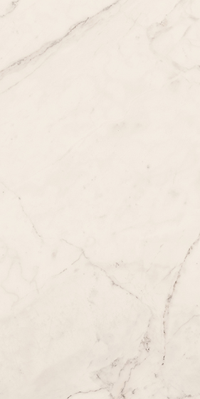 La Faenza Trex3 +27118 Плитка нап. керамич. TREX6 260W LP, 120x260