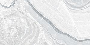 Colorker Invictus +27231 Плитка нап. керамич. INVICTUS WHITE PUL. (НОВ.ПАК), 58,5х117,2