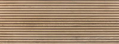 Porcelanosa Liston Madera +27473 Плитка облиц. керамич. LISTON MADERA ROBLE, 45x120