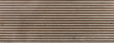 Porcelanosa Liston Madera +27474 Плитка облиц. керамич. LISTON MADERA GRIS, 45x120