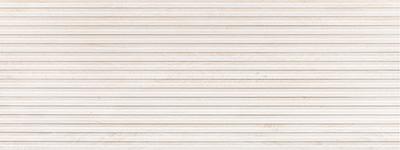 Porcelanosa Liston Madera +27475 Плитка облиц. керамич. LISTON MADERA FRESNO, 45x120