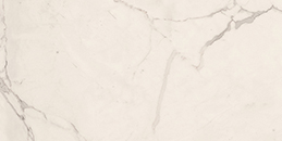La Faenza Trex3 +27722 Плитка нап. керамич. TREX 12W RM, 60x120