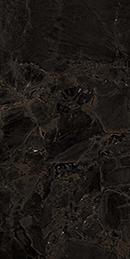 Imola The Room +29751 Плитка нап. керамич. THE ROOM INF BR6 12 LP, 60x120